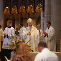 "2020 La Crosse Diocese Deacon Ordination 0029 • <a style=""font-size:0.8em;"" href=""http://www.flickr.com/photos/142603981@N05/50037654318/"" target=""_blank"">View on Flickr</a>"