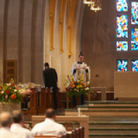 "2020 La Crosse Diocese Deacon Ordination 0013 • <a style=""font-size:0.8em;"" href=""http://www.flickr.com/photos/142603981@N05/50037654668/"" target=""_blank"">View on Flickr</a>"