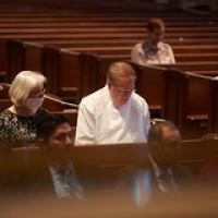 """2020 La Crosse Diocese Deacon Ordination 0009 • <a style=""""font-size:0.8em;"""" href=""""http://www.flickr.com/photos/142603981@N05/50037654748/"""" target=""""_blank"""">View on Flickr</a>"""