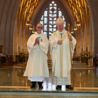 """2020 La Crosse Diocese Deacon Ordination 0259 • <a style=""""font-size:0.8em;"""" href=""""http://www.flickr.com/photos/142603981@N05/50038194526/"""" target=""""_blank"""">View on Flickr</a>"""