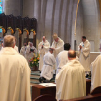 """2020 La Crosse Diocese Deacon Ordination 0135 • <a style=""""font-size:0.8em;"""" href=""""http://www.flickr.com/photos/142603981@N05/50038196696/"""" target=""""_blank"""">View on Flickr</a>"""