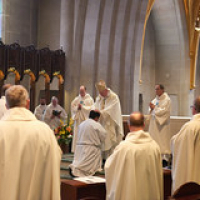 """2020 La Crosse Diocese Deacon Ordination 0130 • <a style=""""font-size:0.8em;"""" href=""""http://www.flickr.com/photos/142603981@N05/50038196891/"""" target=""""_blank"""">View on Flickr</a>"""