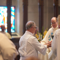 "2020 La Crosse Diocese Deacon Ordination 0113 • <a style=""font-size:0.8em;"" href=""http://www.flickr.com/photos/142603981@N05/50038197306/"" target=""_blank"">View on Flickr</a>"