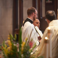 "2020 La Crosse Diocese Deacon Ordination 0105 • <a style=""font-size:0.8em;"" href=""http://www.flickr.com/photos/142603981@N05/50038197556/"" target=""_blank"">View on Flickr</a>"