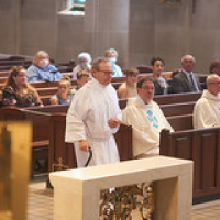 "2020 La Crosse Diocese Deacon Ordination 0079 • <a style=""font-size:0.8em;"" href=""http://www.flickr.com/photos/142603981@N05/50038198201/"" target=""_blank"">View on Flickr</a>"