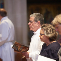 """2020 La Crosse Diocese Deacon Ordination 0033 • <a style=""""font-size:0.8em;"""" href=""""http://www.flickr.com/photos/142603981@N05/50038199116/"""" target=""""_blank"""">View on Flickr</a>"""