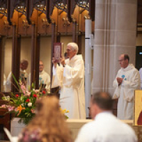 """2020 La Crosse Diocese Deacon Ordination 0027 • <a style=""""font-size:0.8em;"""" href=""""http://www.flickr.com/photos/142603981@N05/50038199301/"""" target=""""_blank"""">View on Flickr</a>"""
