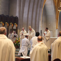 """2020 La Crosse Diocese Deacon Ordination 0131 • <a style=""""font-size:0.8em;"""" href=""""http://www.flickr.com/photos/142603981@N05/50038456807/"""" target=""""_blank"""">View on Flickr</a>"""