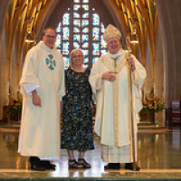 """2020 La Crosse Diocese Deacon Ordination 0247 • <a style=""""font-size:0.8em;"""" href=""""http://www.flickr.com/photos/142603981@N05/50038457622/"""" target=""""_blank"""">View on Flickr</a>"""