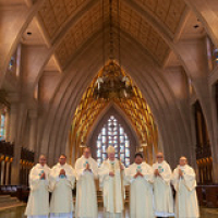"""2020 La Crosse Diocese Deacon Ordination 0238 • <a style=""""font-size:0.8em;"""" href=""""http://www.flickr.com/photos/142603981@N05/50038457747/"""" target=""""_blank"""">View on Flickr</a>"""