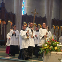 "2020 La Crosse Diocese Deacon Ordination 0221 • <a style=""font-size:0.8em;"" href=""http://www.flickr.com/photos/142603981@N05/50038457967/"" target=""_blank"">View on Flickr</a>"