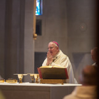 """2020 La Crosse Diocese Deacon Ordination 0188 • <a style=""""font-size:0.8em;"""" href=""""http://www.flickr.com/photos/142603981@N05/50038458492/"""" target=""""_blank"""">View on Flickr</a>"""