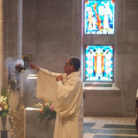 """2020 La Crosse Diocese Deacon Ordination 0186 • <a style=""""font-size:0.8em;"""" href=""""http://www.flickr.com/photos/142603981@N05/50038458572/"""" target=""""_blank"""">View on Flickr</a>"""