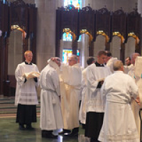 """2020 La Crosse Diocese Deacon Ordination 0142 • <a style=""""font-size:0.8em;"""" href=""""http://www.flickr.com/photos/142603981@N05/50038459447/"""" target=""""_blank"""">View on Flickr</a>"""