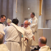 """2020 La Crosse Diocese Deacon Ordination 0141 • <a style=""""font-size:0.8em;"""" href=""""http://www.flickr.com/photos/142603981@N05/50038459502/"""" target=""""_blank"""">View on Flickr</a>"""