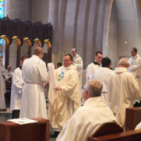 """2020 La Crosse Diocese Deacon Ordination 0139 • <a style=""""font-size:0.8em;"""" href=""""http://www.flickr.com/photos/142603981@N05/50038459552/"""" target=""""_blank"""">View on Flickr</a>"""