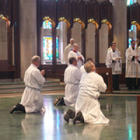 """2020 La Crosse Diocese Deacon Ordination 0138 • <a style=""""font-size:0.8em;"""" href=""""http://www.flickr.com/photos/142603981@N05/50038459607/"""" target=""""_blank"""">View on Flickr</a>"""