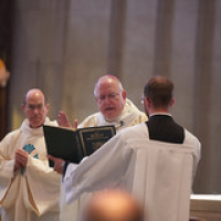 """2020 La Crosse Diocese Deacon Ordination 0136 • <a style=""""font-size:0.8em;"""" href=""""http://www.flickr.com/photos/142603981@N05/50038459672/"""" target=""""_blank"""">View on Flickr</a>"""