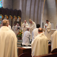 """2020 La Crosse Diocese Deacon Ordination 0134 • <a style=""""font-size:0.8em;"""" href=""""http://www.flickr.com/photos/142603981@N05/50038459797/"""" target=""""_blank"""">View on Flickr</a>"""