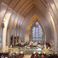 """2020 La Crosse Diocese Deacon Ordination 0129 • <a style=""""font-size:0.8em;"""" href=""""http://www.flickr.com/photos/142603981@N05/50038459977/"""" target=""""_blank"""">View on Flickr</a>"""