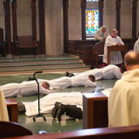 "2020 La Crosse Diocese Deacon Ordination 0123 • <a style=""font-size:0.8em;"" href=""http://www.flickr.com/photos/142603981@N05/50038460077/"" target=""_blank"">View on Flickr</a>"