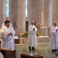 "2020 La Crosse Diocese Deacon Ordination 0100 • <a style=""font-size:0.8em;"" href=""http://www.flickr.com/photos/142603981@N05/50038460627/"" target=""_blank"">View on Flickr</a>"
