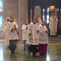 """2020 La Crosse Diocese Deacon Ordination 0069 • <a style=""""font-size:0.8em;"""" href=""""http://www.flickr.com/photos/142603981@N05/50038461247/"""" target=""""_blank"""">View on Flickr</a>"""