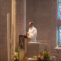 """2020 La Crosse Diocese Deacon Ordination 0050 • <a style=""""font-size:0.8em;"""" href=""""http://www.flickr.com/photos/142603981@N05/50038461632/"""" target=""""_blank"""">View on Flickr</a>"""