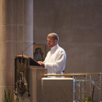 """2020 La Crosse Diocese Deacon Ordination 0048 • <a style=""""font-size:0.8em;"""" href=""""http://www.flickr.com/photos/142603981@N05/50038461662/"""" target=""""_blank"""">View on Flickr</a>"""
