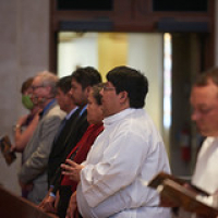 """2020 La Crosse Diocese Deacon Ordination 0038 • <a style=""""font-size:0.8em;"""" href=""""http://www.flickr.com/photos/142603981@N05/50038461817/"""" target=""""_blank"""">View on Flickr</a>"""