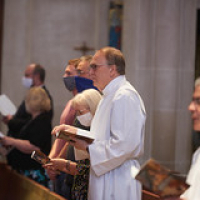 """2020 La Crosse Diocese Deacon Ordination 0035 • <a style=""""font-size:0.8em;"""" href=""""http://www.flickr.com/photos/142603981@N05/50038461982/"""" target=""""_blank"""">View on Flickr</a>"""