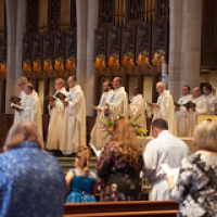 "2020 La Crosse Diocese Deacon Ordination 0024 • <a style=""font-size:0.8em;"" href=""http://www.flickr.com/photos/142603981@N05/50038462332/"" target=""_blank"">View on Flickr</a>"