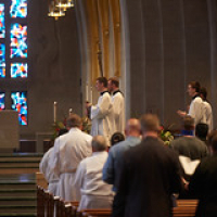 "2020 La Crosse Diocese Deacon Ordination 0022 • <a style=""font-size:0.8em;"" href=""http://www.flickr.com/photos/142603981@N05/50038462367/"" target=""_blank"">View on Flickr</a>"