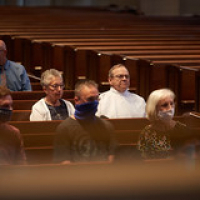 """2020 La Crosse Diocese Deacon Ordination 0007 • <a style=""""font-size:0.8em;"""" href=""""http://www.flickr.com/photos/142603981@N05/50038462672/"""" target=""""_blank"""">View on Flickr</a>"""