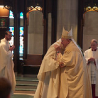 """2020 La Crosse Diocese Priest Ordination 68 • <a style=""""font-size:0.8em;"""" href=""""http://www.flickr.com/photos/142603981@N05/50051846953/"""" target=""""_blank"""">View on Flickr</a>"""