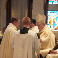 """2020 La Crosse Diocese Priest Ordination 67 • <a style=""""font-size:0.8em;"""" href=""""http://www.flickr.com/photos/142603981@N05/50051846973/"""" target=""""_blank"""">View on Flickr</a>"""