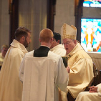 """2020 La Crosse Diocese Priest Ordination 65 • <a style=""""font-size:0.8em;"""" href=""""http://www.flickr.com/photos/142603981@N05/50051846998/"""" target=""""_blank"""">View on Flickr</a>"""