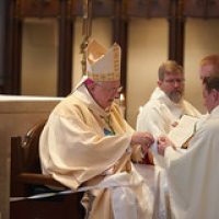 """2020 La Crosse Diocese Priest Ordination 62 • <a style=""""font-size:0.8em;"""" href=""""http://www.flickr.com/photos/142603981@N05/50051847083/"""" target=""""_blank"""">View on Flickr</a>"""