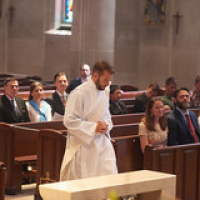 """2020 La Crosse Diocese Priest Ordination 24 • <a style=""""font-size:0.8em;"""" href=""""http://www.flickr.com/photos/142603981@N05/50051848528/"""" target=""""_blank"""">View on Flickr</a>"""