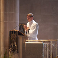 """2020 La Crosse Diocese Priest Ordination 16 • <a style=""""font-size:0.8em;"""" href=""""http://www.flickr.com/photos/142603981@N05/50051848828/"""" target=""""_blank"""">View on Flickr</a>"""