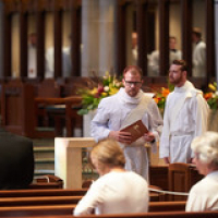 "2020 La Crosse Diocese Priest Ordination 2 • <a style=""font-size:0.8em;"" href=""http://www.flickr.com/photos/142603981@N05/50051849343/"" target=""_blank"">View on Flickr</a>"