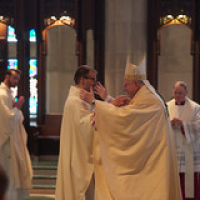 """2020 La Crosse Diocese Priest Ordination 70 • <a style=""""font-size:0.8em;"""" href=""""http://www.flickr.com/photos/142603981@N05/50052426156/"""" target=""""_blank"""">View on Flickr</a>"""