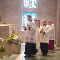 """2020 La Crosse Diocese Priest Ordination 22 • <a style=""""font-size:0.8em;"""" href=""""http://www.flickr.com/photos/142603981@N05/50052427826/"""" target=""""_blank"""">View on Flickr</a>"""