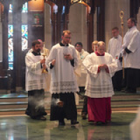 """2020 La Crosse Diocese Priest Ordination 18 • <a style=""""font-size:0.8em;"""" href=""""http://www.flickr.com/photos/142603981@N05/50052427941/"""" target=""""_blank"""">View on Flickr</a>"""