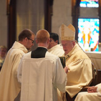 """2020 La Crosse Diocese Priest Ordination 66 • <a style=""""font-size:0.8em;"""" href=""""http://www.flickr.com/photos/142603981@N05/50052667062/"""" target=""""_blank"""">View on Flickr</a>"""