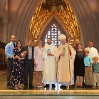 "2020 La Crosse Diocese Priest Ordination 113 • <a style=""font-size:0.8em;"" href=""http://www.flickr.com/photos/142603981@N05/50052667302/"" target=""_blank"">View on Flickr</a>"