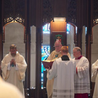"""2020 La Crosse Diocese Priest Ordination 13 • <a style=""""font-size:0.8em;"""" href=""""http://www.flickr.com/photos/142603981@N05/50052671437/"""" target=""""_blank"""">View on Flickr</a>"""