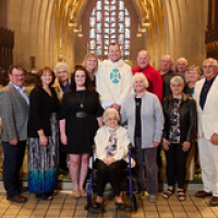 """2021 Deacon Ordination La Crosse Diocese 0372 • <a style=""""font-size:0.8em;"""" href=""""http://www.flickr.com/photos/142603981@N05/51155156872/"""" target=""""_blank"""">View on Flickr</a>"""