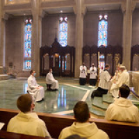 """2021 Deacon Ordination La Crosse Diocese 0116 • <a style=""""font-size:0.8em;"""" href=""""http://www.flickr.com/photos/142603981@N05/51155156992/"""" target=""""_blank"""">View on Flickr</a>"""