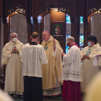 "2021 Deacon Ordination La Crosse Diocese 0055 • <a style=""font-size:0.8em;"" href=""http://www.flickr.com/photos/142603981@N05/51155157022/"" target=""_blank"">View on Flickr</a>"